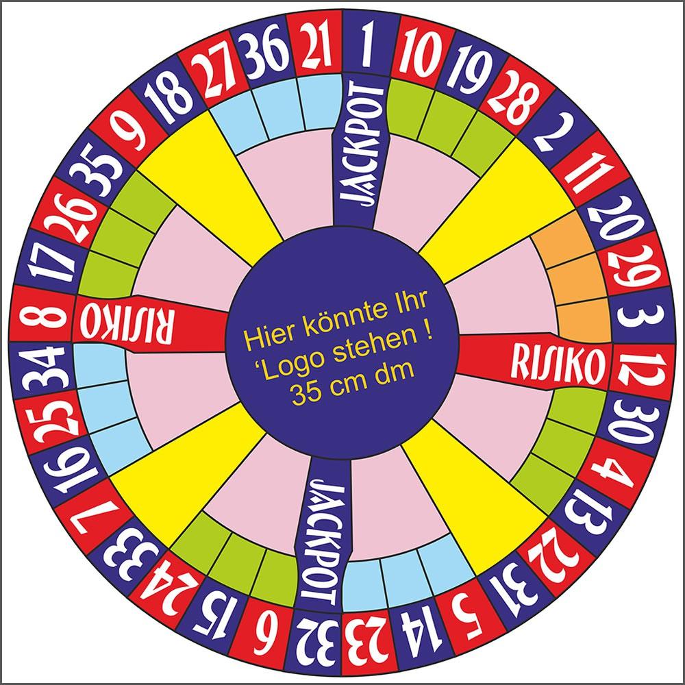 Free blackjack games for fun unblocked