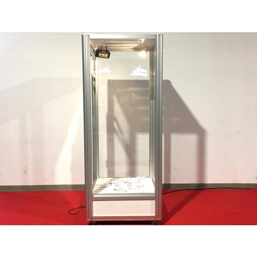 Cashbox - Luftwirbelbox (Exclusiv Edition) kaufen