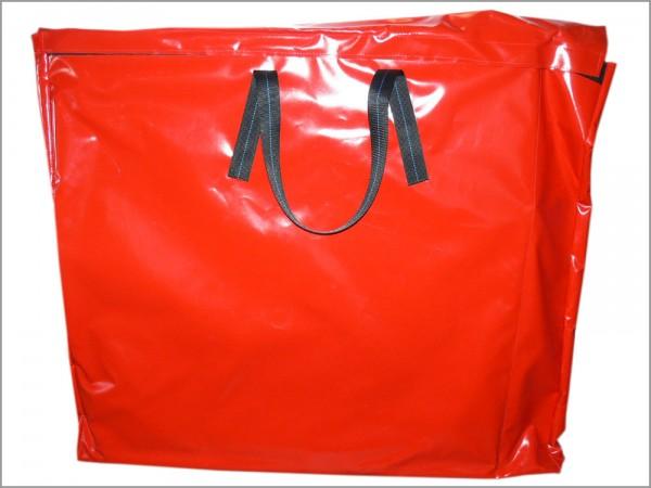 Glücksrad Transporttasche
