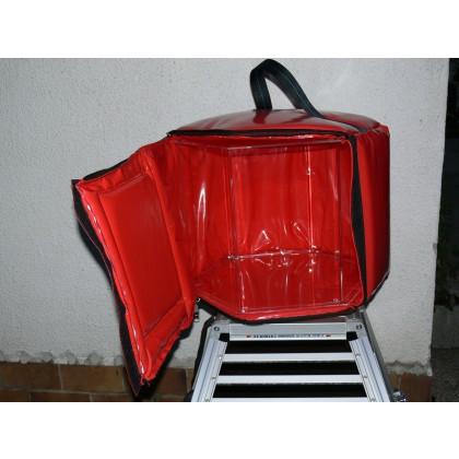Transporttasche für Losbox kaufen