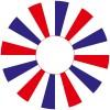 Glücksrad mit Logo kaufen 68