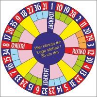 Glücksrad Roulette kaufen