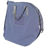 Stabile Glücksrad Transporttasche